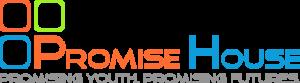 Promise House Logo